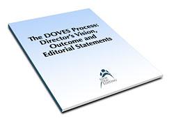 pdf_doves1