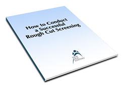 pdf_rough_cut1