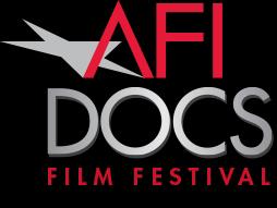 AFI-Docs-2