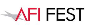 AFI_fest