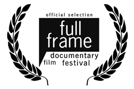 full_frame_documentary_film_fest