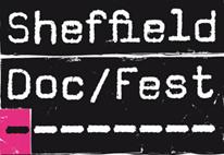 sheffield_docfest