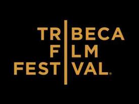 tribeca_film_festival