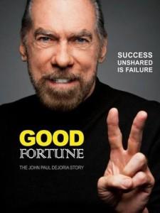 Good_Fortune